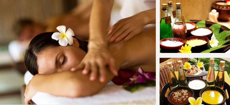 gratis date ruan thai massage and spa